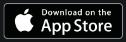 Hent MyMazda app'en til din iPhone her