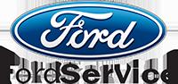 Ford service i Glostrup - Daugaard Biler A/S