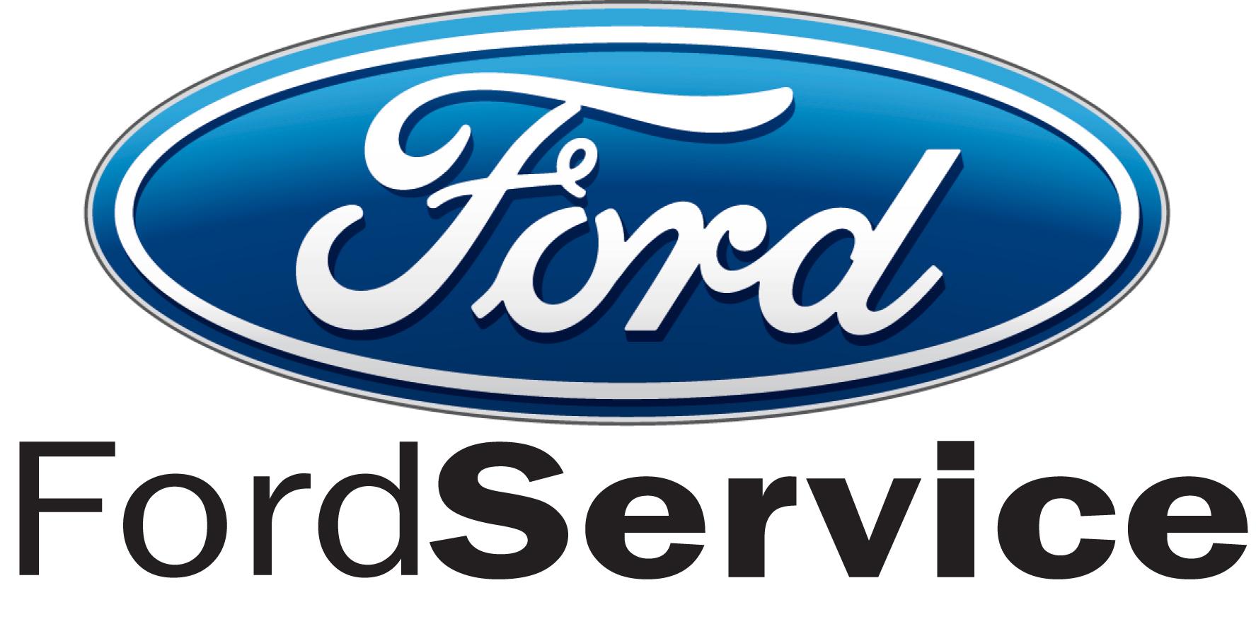 Få din Ford serviceret hos Daugaard Biler i Glostrup