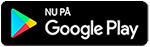 Hent gratis Daugaard app'en til din Android enhed på Google Play
