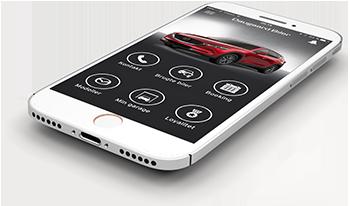 Hent gratis Daugaard app'en og få det forkromede overblik