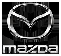 Daugaard Biler, aut. Mazda service i København N, Gladsaxe og i Glostrup