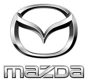 Mød mageløse Mazda i alle Daugaard Bilers butikker i Storkøbenhavn