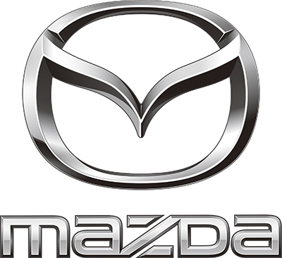 Få meget mere Mazda hos Daugaard Biler i hele Storkøbenhavn