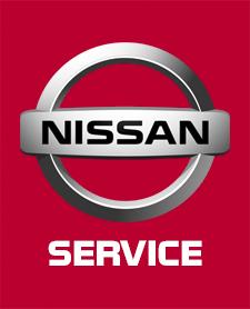 Daugaard Biler i Gladsaxe er aut. Nissan serviceværksted