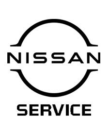 Nissan service er tilbage i Gladsaxe