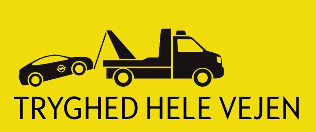 Få Opel Assistance sammen med et aut. Opel serviceeftersyn