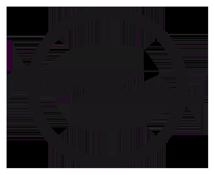Daugaard Biler i København N og i Glostrup er aut. Opel serviceværksted