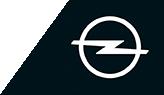 Aut. Opel service hos Daugaard Biler