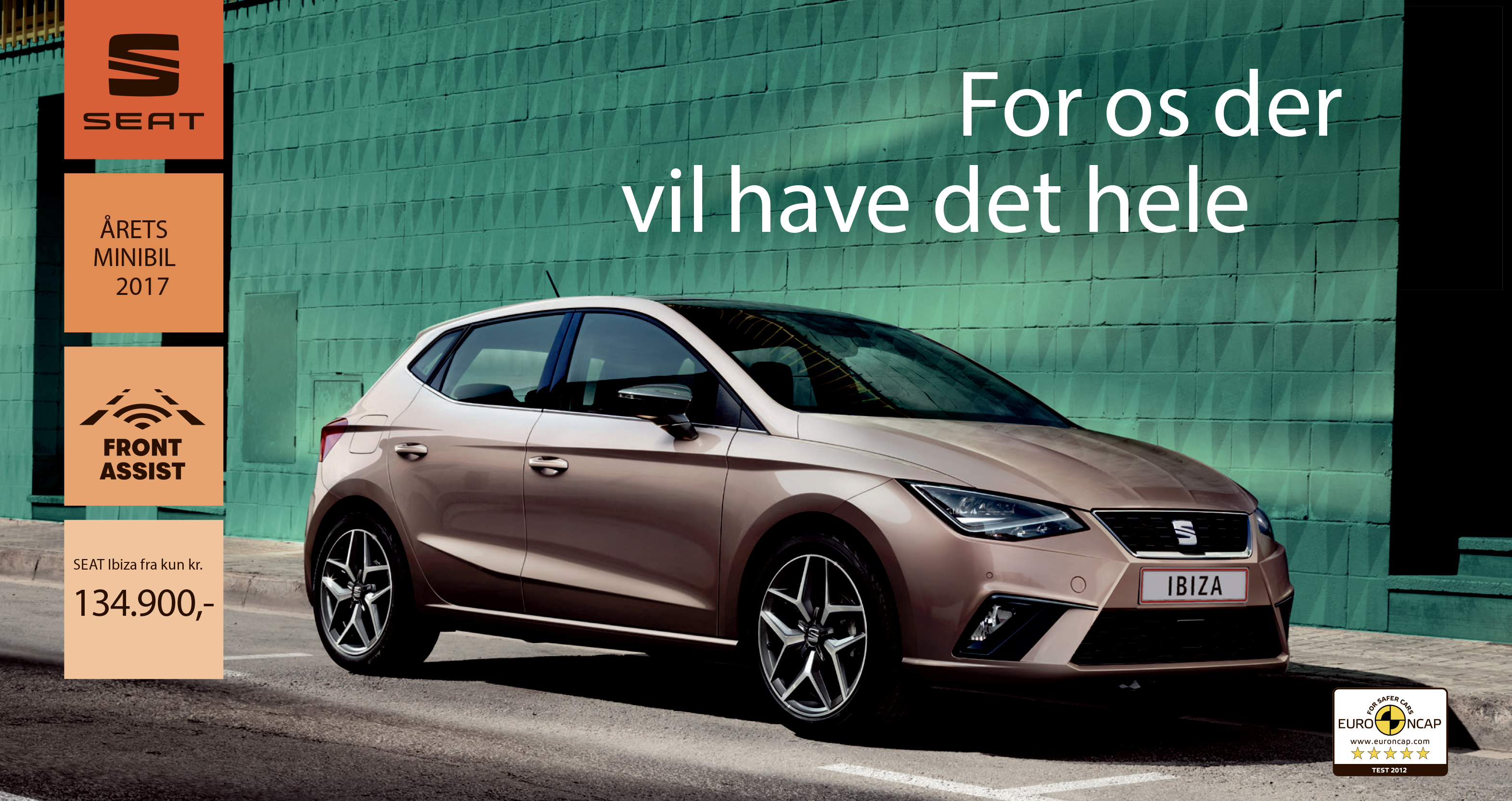 Seat_Ibiza_1440px.jpg | Daugaard Biler - Mazda, Opel, Seat, Ford, Citroen, Suzuki og Toyota