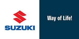 Velkommen til aut. Suzuki i København N - Daugaard Biler A/S