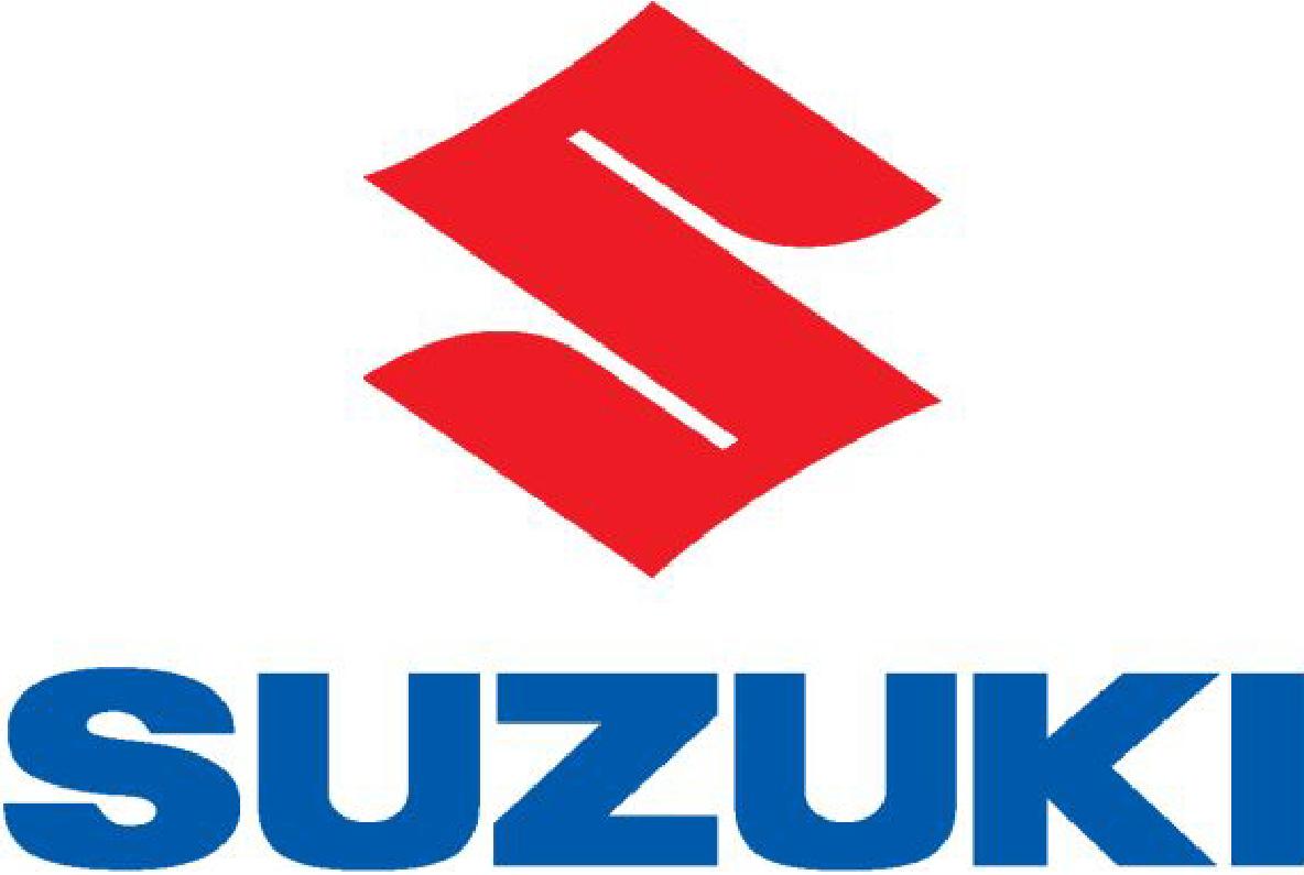 Oplev de nyeste Suzuki modeller og aut. service hos Daugaard Biler i Rovsingsgade