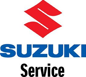 Autoriseret Suzuki service i Rovsingsgade, København N