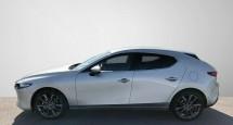 Mazda 3 2,0 Sky-X 180 Cosmo aut.