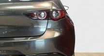 Mazda 3 1,8 Sky-D 116 Cosmo